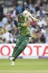 AB De Villiers South Africa v England ODI Lord's 2017 Prints
