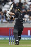 Corey Anderson New Zealand v Australia Champions Trophy 2017 Mounts