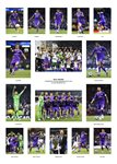 Real Madrid Champions League Winners 2017 Prints