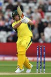Aaron Finch Australia v England Champions Trophy 2017 Prints