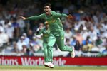 Mohammad Amir Pakistan Champions Trophy Final 2017 Prints