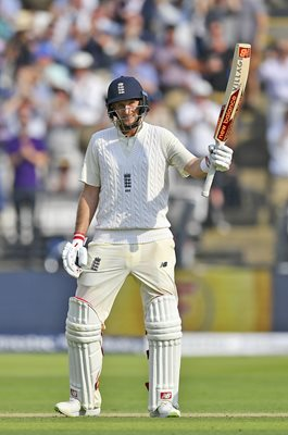 Joot Root England Century v South Africa Lord's 2017