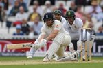 Jonny Bairstow England v South Africa Oval Test 2017 Prints