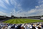 England v South Africa Lord's Cricket Ground 2017 Prints