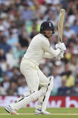 Jonny Bairstow England v South Africa Oval Test 2017