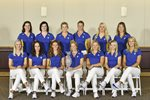 European Team Solheim Cup Des Moines 2017 Prints