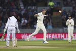 Stuart Broad passes Ian Botham England Wickets List Edgbaston 2017 Prints