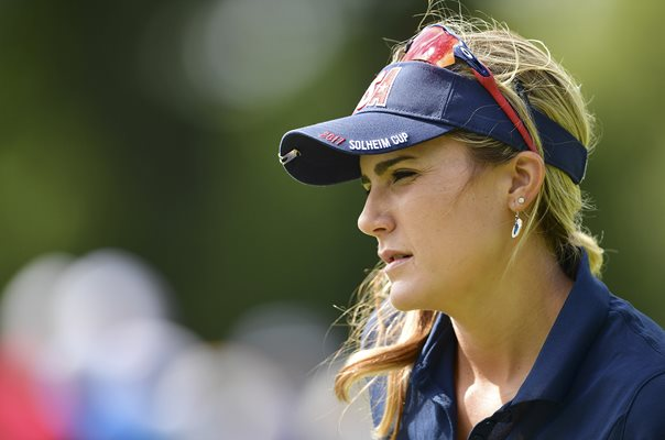 Lexi Thompson Posters Prints Amp Canvas 2019 Sport Photo Gallery