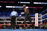 Floyd Mayweather Jr. beats Conor McGregor Las Vegas 2017 Prints