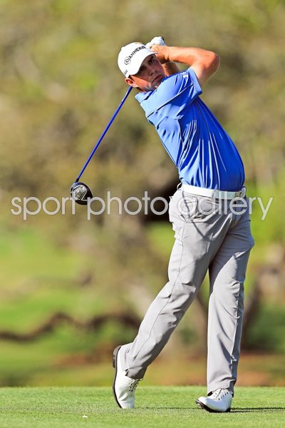 Modal title. Save changes. Close. Gary Woodland Arnold Palmer Invitational Bay Hill 2012