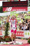 Jan Frodeno Germany wins Challenge Roth Triathlon 2016 Prints