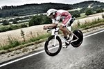 Jan Frodeno Germany Challenge Traithlon Roth 2016 Prints
