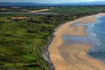 Ballybunion Golf Club Prints