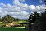 Sunningdale Golf Club New Course Prints