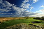 Muirfield Prints