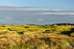 General Views of Royal Troon Golf Course Prints