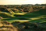 General Views of Royal Birkdale Golf Club Prints