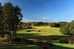 General Views of Royal Ashdown Forest Golf Club Prints
