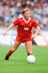 Sammy Lee Liverpool 1984 Prints