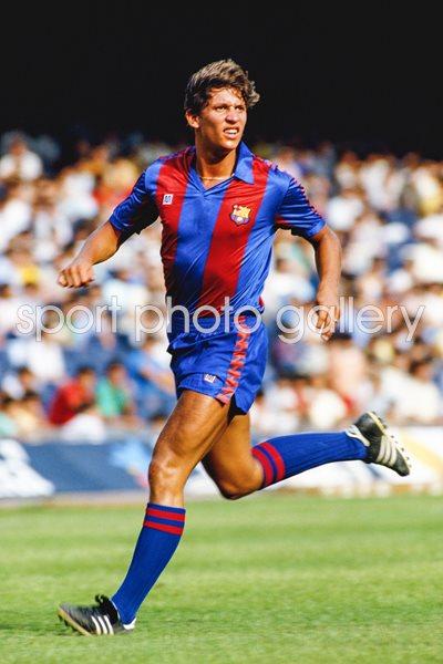 ae5362ffb4c Barcelona Gary Lineker - Querciacb