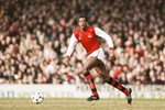Chris Whyte Arsenal 1983 Prints