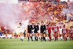 European Cup Final AS Roma v Liverpool 1984  Prints