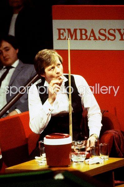 1983 World Snooker Championship