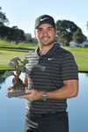Jason Day Farmers Insurance Open Champion Torrey Pines 2018 Frames