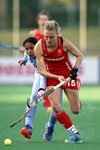 Alex Danson England FIH Hockey World League 2017 Prints