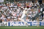 Gordon Greenidge West Indies v England 1984 Prints