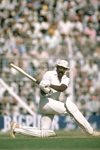 Clive Lloyd West Indies Captain 1983 Prints