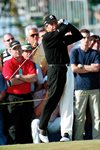 Gary Player South Africa British Open St Andrews 2000 Prints