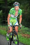 Peter Sagan Green Jersey Tour de France 2014 Prints