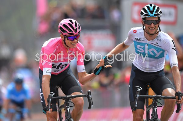 9a269e3b5 Giro d Italia 2018 Images
