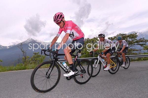 de2ce1427 Giro d Italia 2018 Print