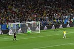 Jordan Pickford Save v Colombia Last 16 World Cup 2018 Mounts