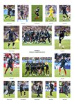 France 2018 World Cup Team Special Prints