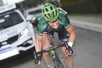 Thomas Voecklet 52nd Brabantse Pijl 2012 Canvas