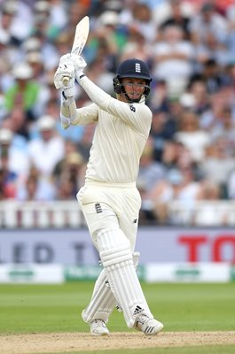 Sam Curran England v India 1st Test Edgbaston 2018