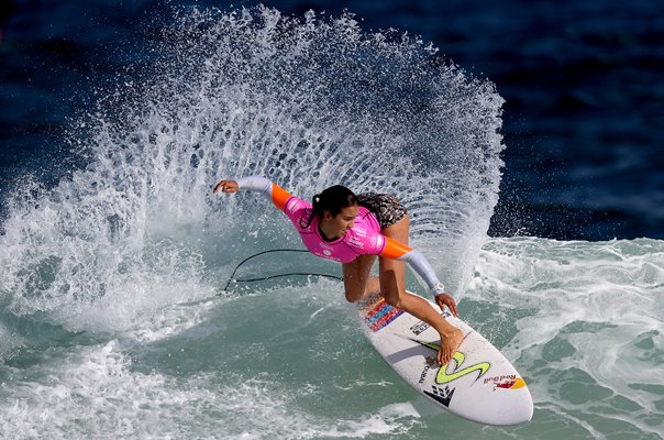 Surf Posters Prints Canvas Sport Photo Gallery