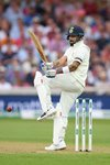 Virat Kohli India v England Trent Bridge 3rd Test 2018 Prints