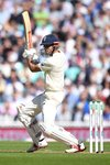 Alastair Cook Final Test England v India Oval London 2018 Prints