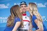 Julian Alaphilippe Tour of California 2015  Prints