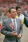 Brian Clough Nottingham Forest 1991 FA Cup Final Prints