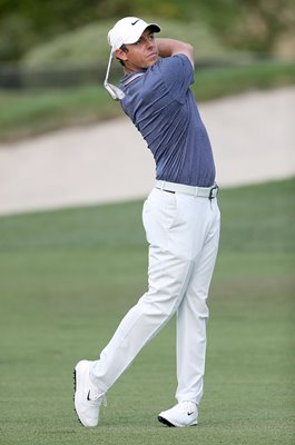 Rory McIlroy Arnold Palmer Invitational Bay Hill 2019