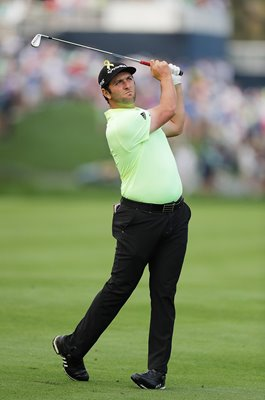 Jon Rahm Spain Players Championship TPC Sawgrass Florida 2019