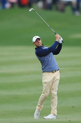 Rory McIlroy Players Championship Final Round TPC Sawgrass 2019