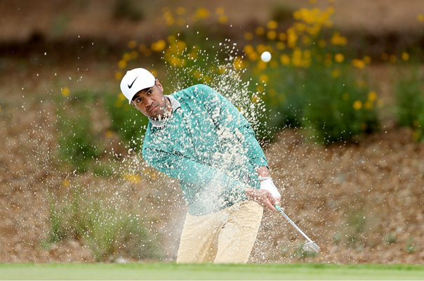 Tony Finau United States Players Championship Florida 2019