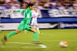 Hope Solo USA v Germany SheBelieves Cup Florida 2016 Prints