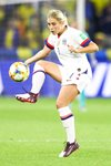Abby Dahlkemper USA v Sweden Group F World Cup 2019 Prints